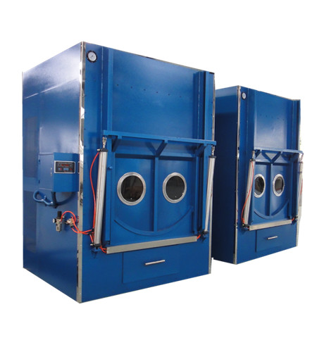 Drying Equipment 120kg
