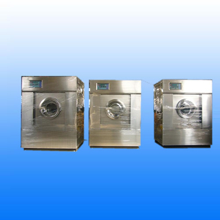 Washer 20kg (CE Approved)