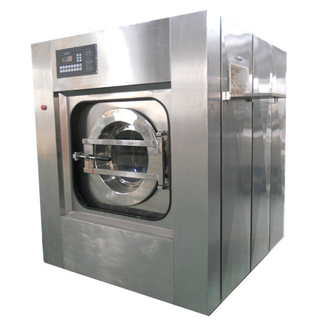 Washer Extractor 100kg CE (XGQ-100F)