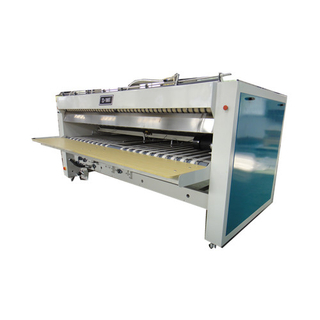 Automatic Folding Equipment